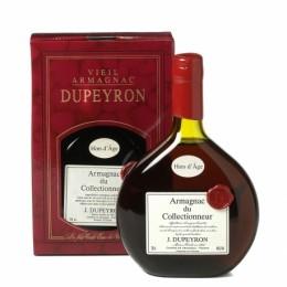 Dupeyron Hors d'Âge