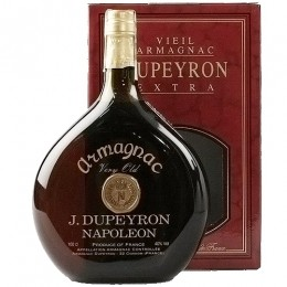 Dupeyron Napoléon