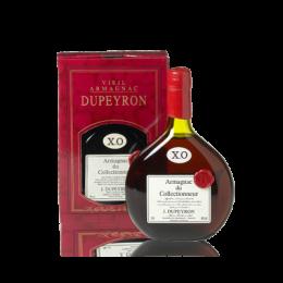 Dupeyron XO