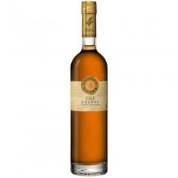 Francois Voyer VSOP Grande Champagne