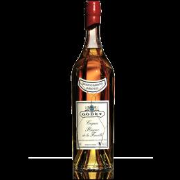 Godet Ambleville Grande Champagne