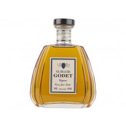 Godet Fine de Cognac