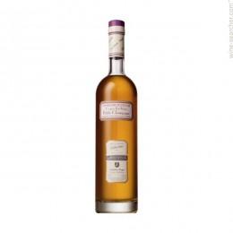 Louis Royer Distillerie de l'Ecole Petite Champagne