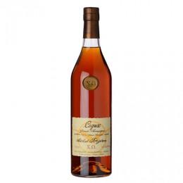 Michel Forgeron XO Grande Champagne