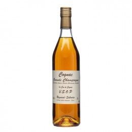 Ragnaud Sabourin VSOP Grande Champagne